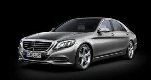 12C1322 13 310x165 - Neue S-Klasse - Fahren lassen oder selbst fahren?