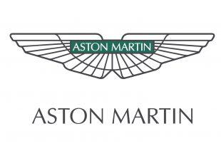 Erwischt: Aston Martin Vanquish Volante