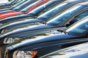 4010644 cars xs 310x205 - Tipps für den Gebrauchtwagenkauf