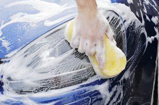 car wash xs 310x205 - Fahrzeugwäsche leicht gemacht