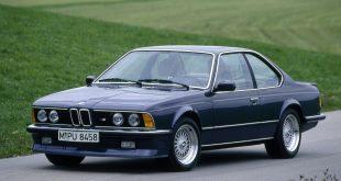 """P90095008 highRes 310x165 - BMW M635 CSi – der """"Bayern- Express"""""""