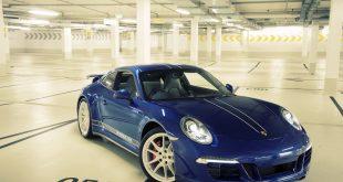 S13 0252 310x165 - Porsche baut Unikat nach den Wünschen der Internetgemeinde