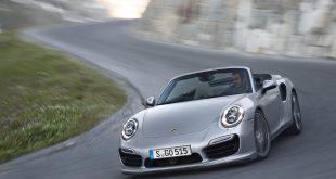 P13 0708 a5 rgb 310x165 - Windstärke 911 – das neue Porsche 911 Cabrio