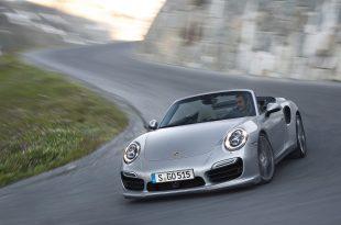 P13 0708 a5 rgb 310x205 - Windstärke 911 – das neue Porsche 911 Cabrio