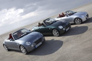 Copen 022006 68 310x205 - News von Daihatsu – Comeback des Copen?