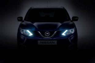 111216 1 5 310x205 - Der neue Nissan Qashqai 2014