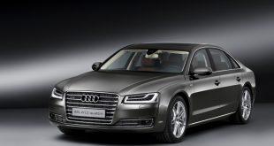 """113 310x165 - Audi """"A8 Audi exclusive concept"""""""