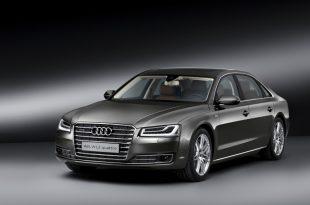 """113 310x205 - Audi """"A8 Audi exclusive concept"""""""