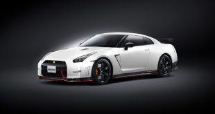 114 310x165 - Nissan GT-R verschärft: Nismo mit 600 PS