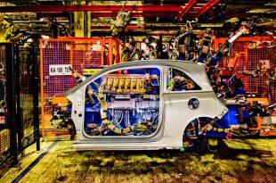 19 310x205 - Eilmeldung: Opel stoppt Produktion von Corsa & Adam