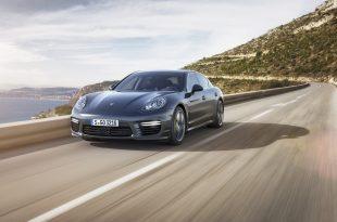 P13 0848 a4 rgb 310x205 - Neuheit: Porsche Panamera Turbo S