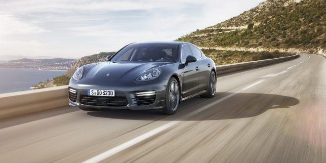 P13 0848 a4 rgb 660x330 - Neuheit: Porsche Panamera Turbo S