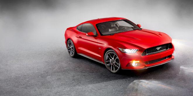 101 660x330 - Ford Mustang 2014 – ein Stück Amerika auch hier genießen