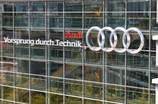 """Quality Trophy 2013"" geht an Audi"