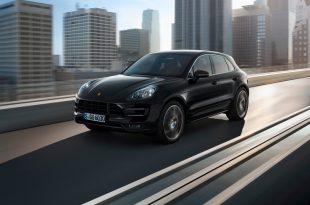 121 310x205 - Porsche Macan entdeckt!