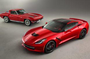 20 310x205 - Corvette C7 Stingray – die Stimme Amerikas