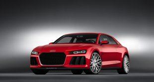 10 310x165 - Weltpremiere: Audi Sport quattro laserlight concept