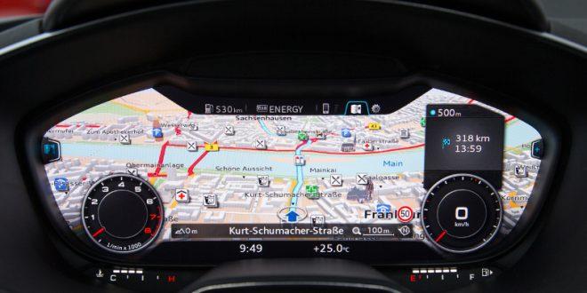 101 660x330 - Audi präsentiert neuartige Bedien- und Kombiinstrumente