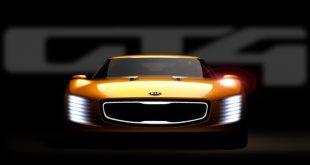 205 310x165 - Kia GT4 Stinger – ein koreanischer Sportler