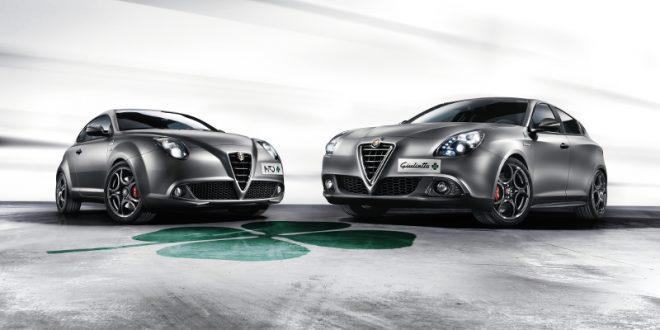 20 660x330 - Alfa Romeo Quadrifoglio Verde – die Auferstehung
