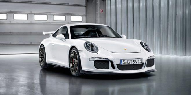 So sieht Kundenservice aus – Porsche bessert standesgemäß nach!