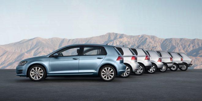 203 660x330 - Der VW Golf - eine Erfolgsgeschichte