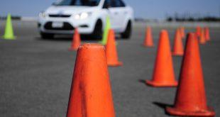 photodune 5216196 car and traffic cones xs 310x165 - Fahrsicherheitstrainings – Schulung für alle