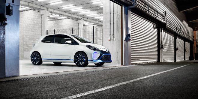 20 660x330 - Elektroautos – Zukunft für Tuner?