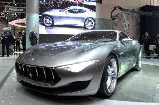 206 310x205 - Genfer Autosalon 2014 – Maserati Alfieri