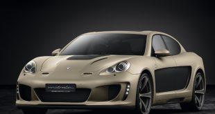 201 310x165 - Gemballa Mistrale – ein neu interpretierter Porsche Panamera