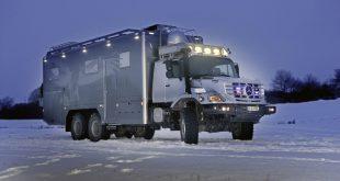 202 310x165 - Mercedes-Benz Zetros – ein OffRoad Wohnmobil