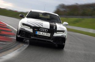 """203 310x205 - """"Vorsprung durch Technik"""" – Audis autonome Rekordfahrt"""