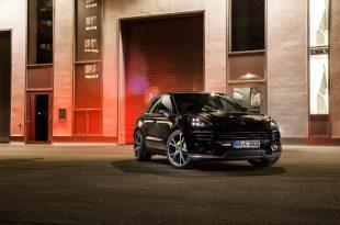 206 310x205 - Porsche Macan – Techart legt Hand an