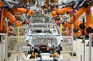 30 310x205 - Produktionspanne im VW-Werk in Emden?