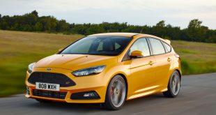 2010 310x165 - Neuheit:  Ford Focus ST – viel Bums für wenig Geld!
