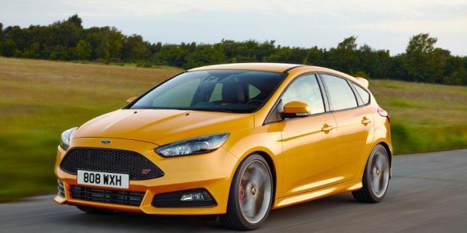 2010 660x330 - Neuheit:  Ford Focus ST – viel Bums für wenig Geld!
