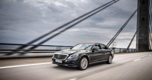 2012 310x165 - Mercedes-Benz und die Baureihenbezeichnungen