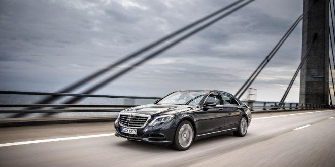 2012 660x330 - Mercedes-Benz und die Baureihenbezeichnungen