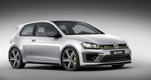"""2014 310x165 - """"VW Golf R 400"""" zum Startschuss freigegeben - unglaublich!"""