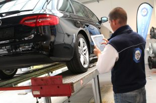 209 310x205 - TÜV Report 2015 – welche Fahrzeuge machen am wenigsten Ärger?