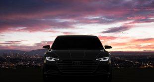 211 310x165 - Audi Prologue – Moderne neu definiert