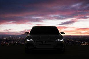 211 310x205 - Audi Prologue – Moderne neu definiert