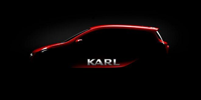 20 660x330 - Neuheit: Der Opel Karl