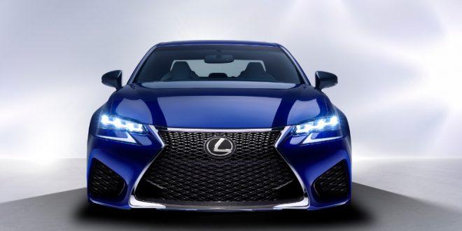 202 660x330 - Lexus GS F – Samurai im Maßanzug