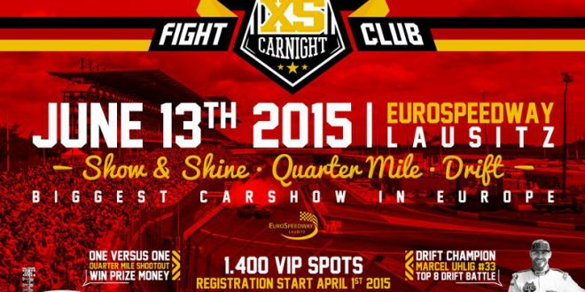 201 660x330 - XS Carnight returns