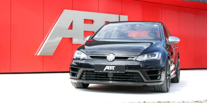 203 660x330 - Speerspitze: VW Golf R von Abt