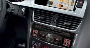 21 310x165 - Navigationsgeräte von Alpine – stylisch und funktionell