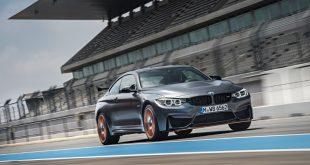 20 310x165 - BMW M4 GTS restlos verkauft