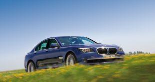 20 310x165 - CEOs aufgepasst: Alpina-Kur für den aktuellen BMW 7er