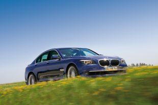20 310x205 - CEOs aufgepasst: Alpina-Kur für den aktuellen BMW 7er
